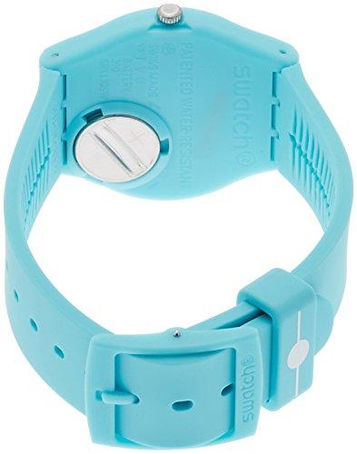 [スウォッチ]SWATCH 腕時計 Gent(ジェント) VENICE BEACH GL700  【正規輸入品】