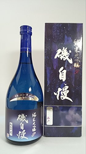 静岡県の地酒・日本酒
