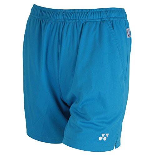 [해외]YONEX (요넥스) 25008 여성 배드민턴 의류 니트 스트레치 반바지/YONEX (Yonex) 25008 Women`s Badminton Wear Knit Stretch Half Pants