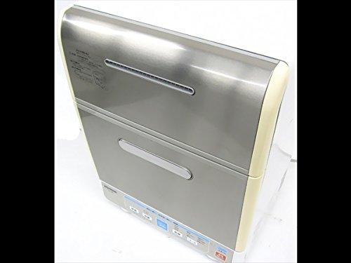 ZOJIRUSHI 象印 BW-GB60 食器洗い乾燥機 6人用