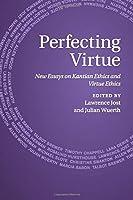Perfecting Virtue
