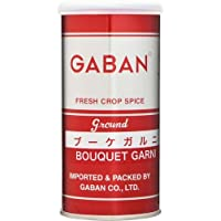 GABAN ブーケガルニ 40g