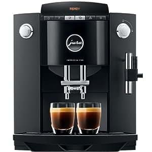 全自動コーヒーメーカー JURA スイス製 ユーラ社 全自動エスプレッソマシン IMPRESSA F40 インプレッサ エスプレッソマシーン