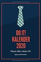 KALENDER 2020 MEINE ZIELE #PERSOeNLICHEZIELE: A5 Notizbuch PUNKTIERT fuer gute Vorsaetze 2020 | Erfolg | Selbstverwirklichung | Erfolgstagebuch | Persoenliche Ziele erreichen | Erfolgsjournal | Eintragbuch zum Ausfuellen
