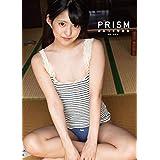 渚みつき写真集『PRISM』