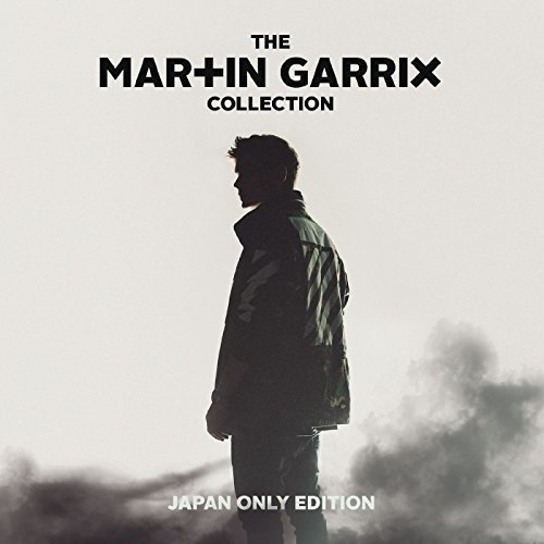 Martin Garrix Collection