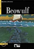 Beowulf (Reading & Training: Step 4)