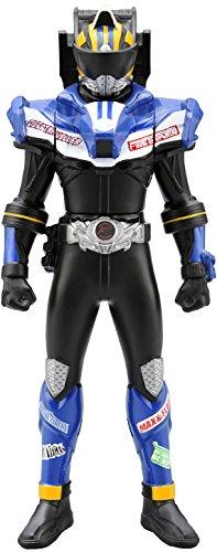 仮面ライダードライブ ライダーヒーローシリーズ08 仮面ライダードライブ タイプフォーミュラ