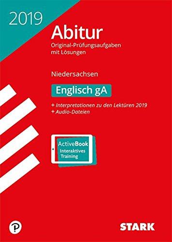 Abiturpruefung Niedersachsen 2...