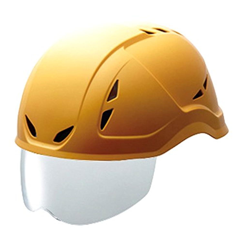 ミドリ安全 軽作業帽 SCL-400VS