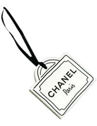 【シャネル(CHANEL)】ノベルティ・携帯ストラップ 1028/並行輸入品