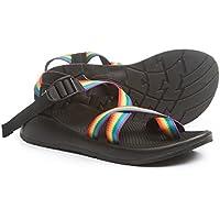 (チャコ) Chaco メンズ シューズ・靴 サンダル Z2 Colorado Sport Sandals [並行輸入品]
