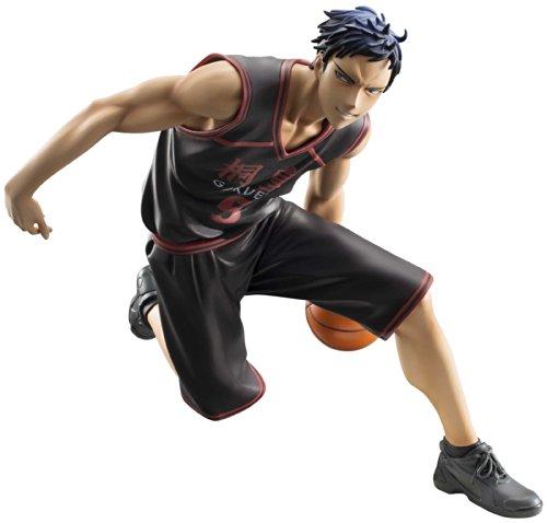 쿠로코의 농구 피겨 시리즈 쿠 로코의 농구 青峰 다이