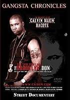 Gangsta Chronicle [DVD]