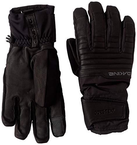 [ダカイン] [メンズ] グローブ 透湿 防水 (Gore-TEX 採用) [ AI237-714 / Maverick Glove ] 手袋 スノーボード