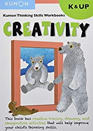 Thinking Skills Creativity K &
