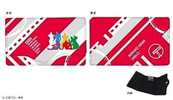 平成仮面ライダーシリーズ 仮面ライダー 電王 キーケース 02