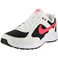 Nike Men's Air Icarus NSW Running Shoe