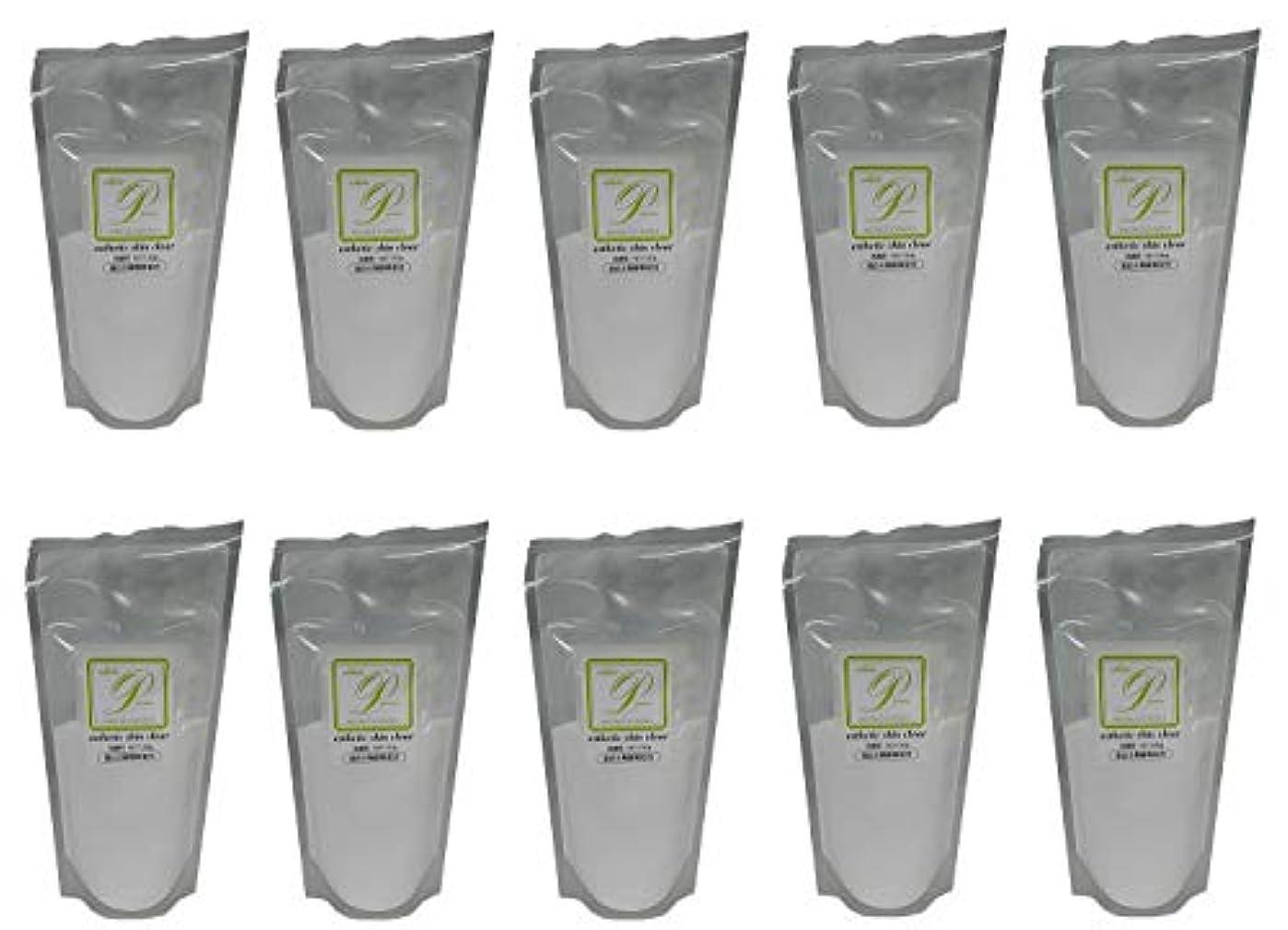 飼い慣らす確認する確認【10個セット】メロス プラスマンスキンケア 酵素 スキンクリア N 120g レフィル