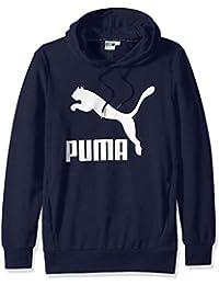PUMA SWEATER メンズ