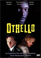 Othello [DVD] [Import]