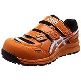 [アシックスワーキング] 安全靴 作業靴 ウィンジョブ 樹脂製先芯