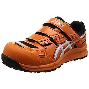 [アシックス] ワーキング 安全靴 作業靴 ウ...の関連商品3