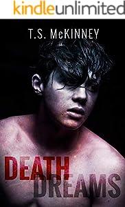 Death Dreams (English Edition)