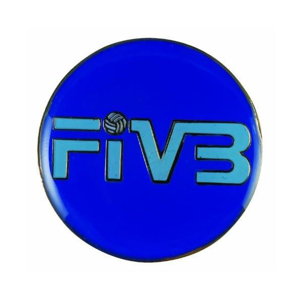 ミカサ トスコイン バレーボール用 TCVAの紹介画像2