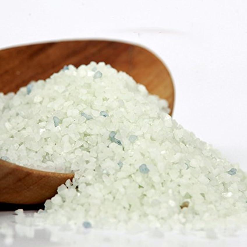 変なバーゲンアルバムBath Salt - Rosemary - 250g