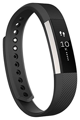 Fitbit フィットビット フィットネスリストバンド Alt...