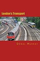London's Transport