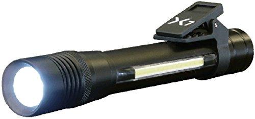 ルミカ(日本化学発光) Xtrada X7 ハンドライト A21041