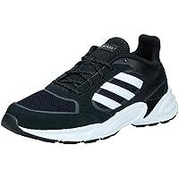 adidas 90S Valasion Men's Running Shoes