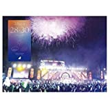 [Blu-ray]4th YEAR BIRTHDAY LIVE 2016.8.28-30 JINGU STADIUM(完全生産限定盤)乃木坂46