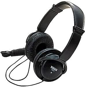 YAMAHA HPE-170 ステレオヘッドフォン