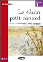 Vilain Petit Canard (Facile Lire)
