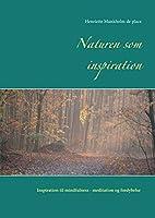 Naturen som inspiration