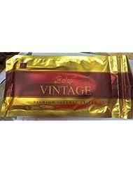 Fragrance Agarbathi BalajiヴィンテージIncense Sticks 150 g Pkts