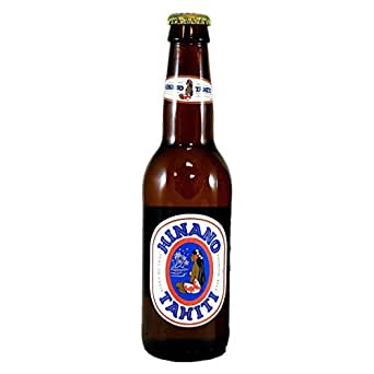 ヒナノ ビール瓶 330ML 1本