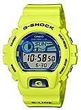[カシオ] 腕時計 ジーショック G-LIDE GLX-6900SS-9JF メンズ