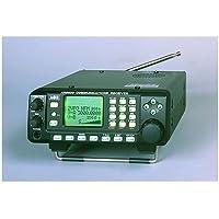 AOR AR8600MARK2 広帯域受信機(自宅用/デスクトップタイプ)
