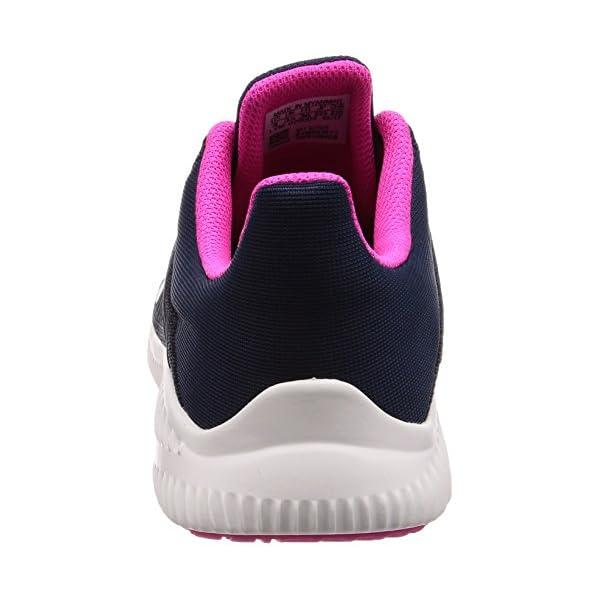 [アディダス] 運動靴 Fortarun K ...の紹介画像2