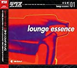 B・G・M 01 lounge essence