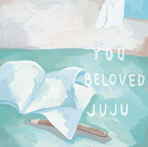 【YOU/JUJU】永遠の愛を歌う歌詞が心に沁みる…!意味を解釈!切ない表情の歌唱に注目のPVも公開の画像