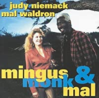 Mingus Monk & Mal