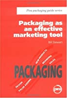 Packaging As an Effective Marketing Tool