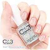 forsythe COLOR CLUB フォーサイス カラークラブ D227/Blossoming Beauty