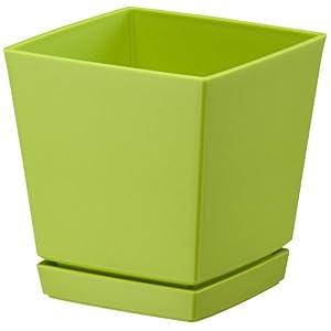 大和プラスチック 鉢・プランター クエンチロー...の関連商品4