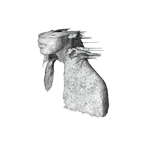 A Rush of Blood to the Head / Coldplay